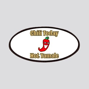 Chili Today Hot Tamale Patches
