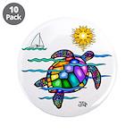 Sea Turtle (nobk) 3.5