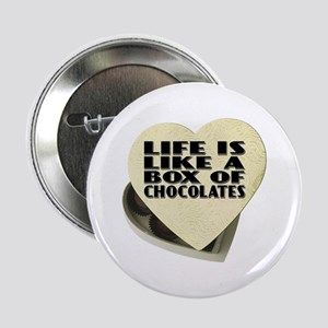 Box Of Chocolates Button