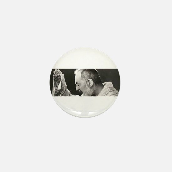 Pio Mini Button