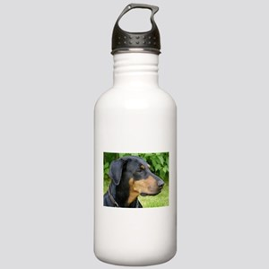 dobie 2 Water Bottle