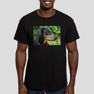 dobie 2 T-Shirt
