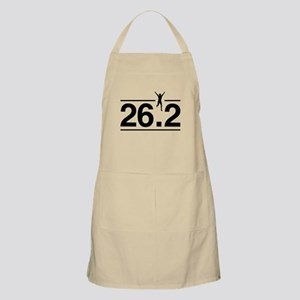 26 point 2 win Apron