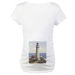 Portland Headlight Shirt