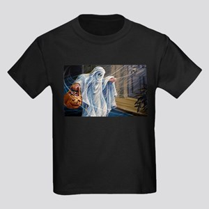 Ghostly Apparition T-Shirt