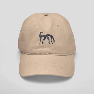 Hounds Cap