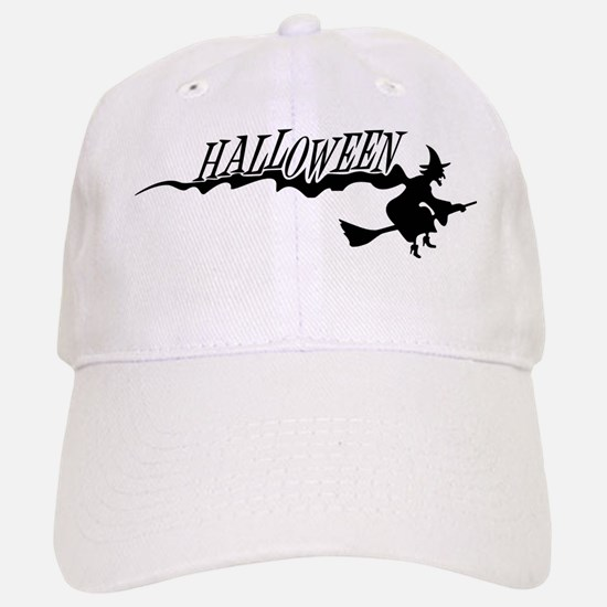 Flying High Baseball Baseball Cap