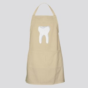 Molar Tooth Apron