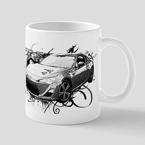 FRS Mugs