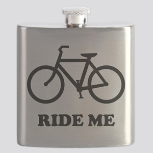 Bike ride me Flask