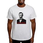 Abraham Lincoln's American Pride T-Shirt