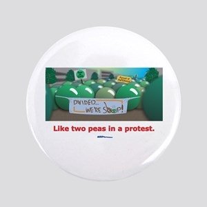 ...in a protest Button