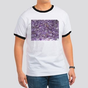Amethyst 001 T-Shirt
