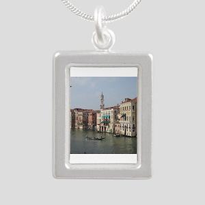 Romance in Venice Necklaces
