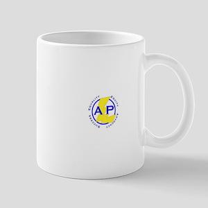 APL1 Mugs
