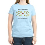 What if you're right T-Shirt