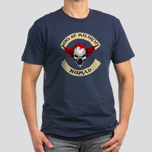Sons of Malarchy Nomad T-Shirt