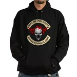 Sons of Malarchy Bobber Forum Hoodie