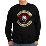Sons of Malarchy Bobber Forum Sweatshirt