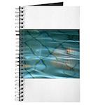 Reflexion Journal