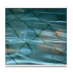 Reflexion Tile Coaster
