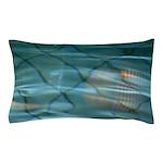 Reflexion Pillow Case