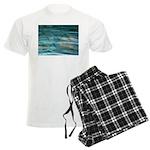 Reflexion Pajamas