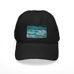 Reflexion Baseball Hat