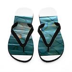 Reflexion Flip Flops