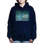Reflexion Women's Hooded Sweatshirt