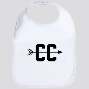 Cross Country CC Bib