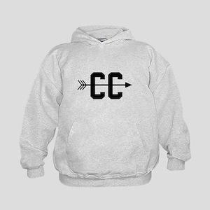 Cross Country CC Hoodie