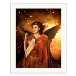 Angel #190: Small Poster 16x20