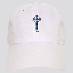 Cross - Clark Cap