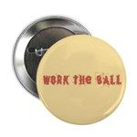 Work the Ball 2.25