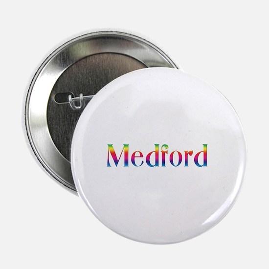 Medford Button