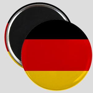 Germany Flag Magnets