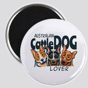 ACD Lover Magnets