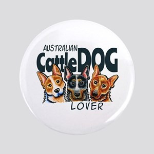 "ACD Lover 3.5"" Button"