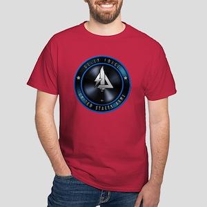 US Army Delta Force Dark T-Shirt