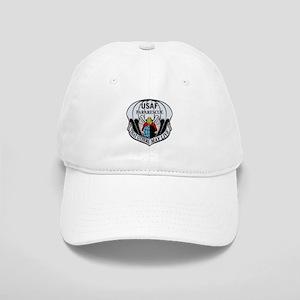 USAF PJ Logo Cap