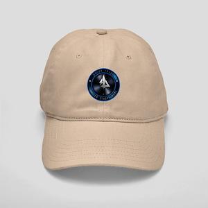 US Army Delta Force Cap