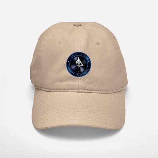 US Army Delta Force Baseball Baseball Cap