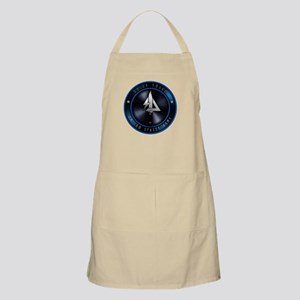 US Army Delta Force Apron