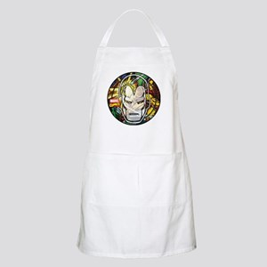 Iron Man Icon Apron