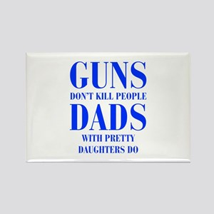 guns-dont-kill-people-PRETTY-DAUGHTERS-bod-blue Ma