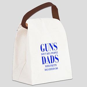 guns-dont-kill-people-PRETTY-DAUGHTERS-bod-blue Ca