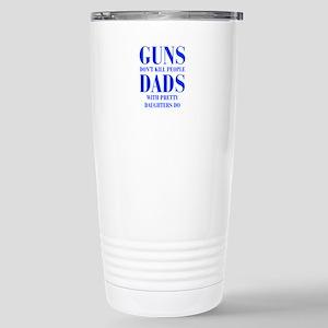 guns-dont-kill-people-PRETTY-DAUGHTERS-bod-blue Tr