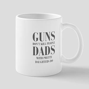 guns-dont-kill-people-PRETTY-DAUGHTERS-bod-gray Mu