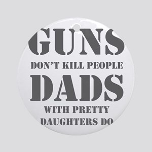 guns-dont-kill-people-PRETTY-DAUGHTERS-sten-gray O